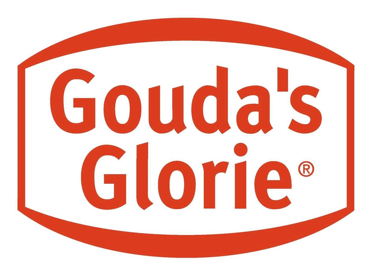 Merkafbeelding Gouda's Glorie