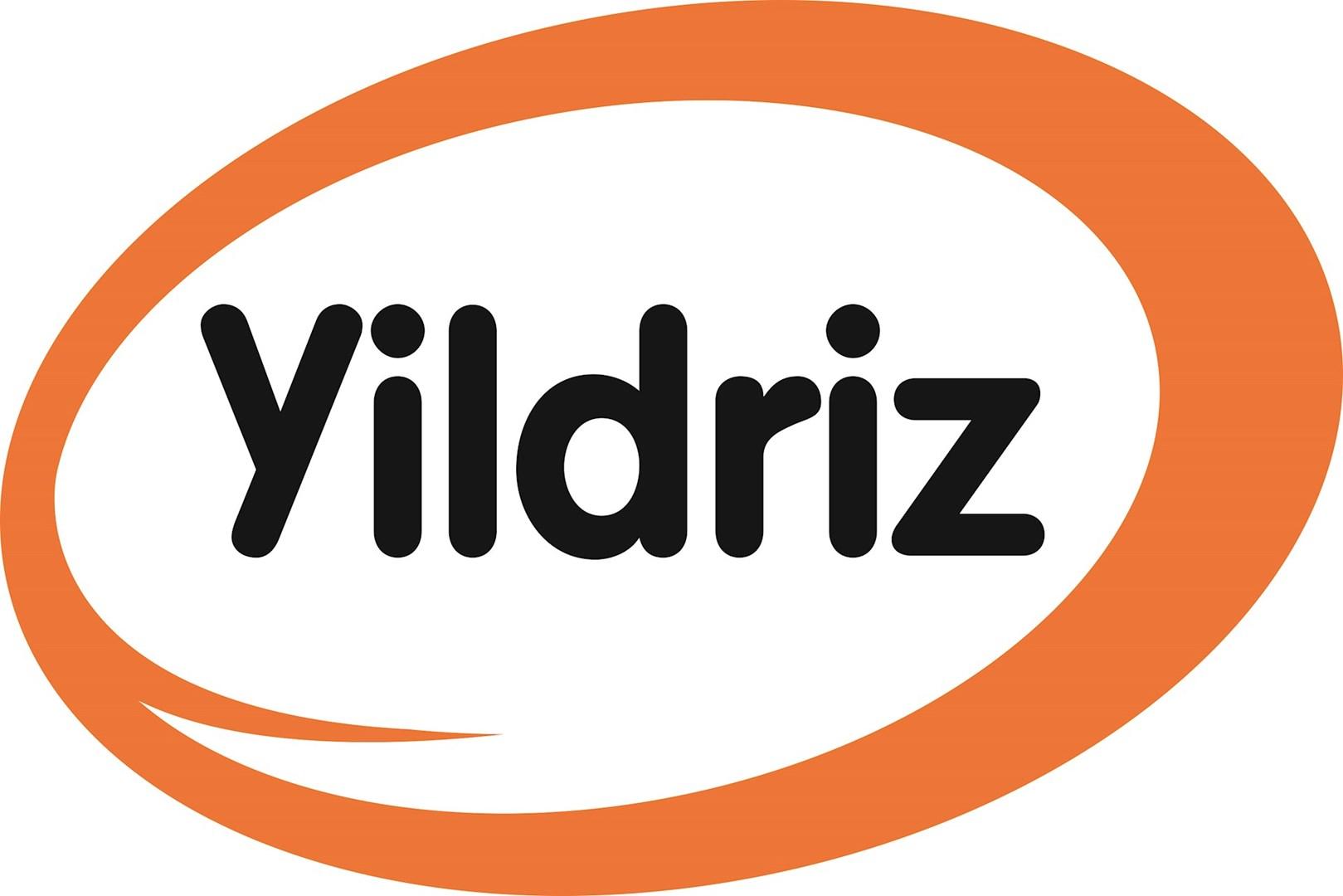 Merkafbeelding Yildriz