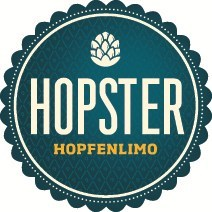 Merkafbeelding Hopster