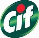 Merkafbeelding Cif Professional