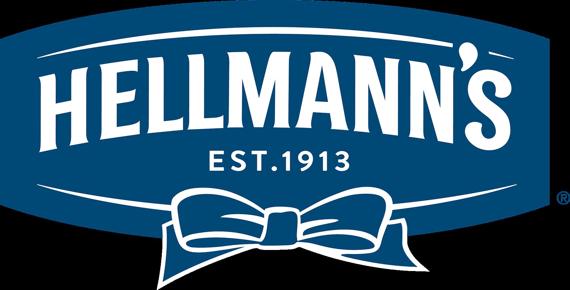 Merkafbeelding Hellmann's