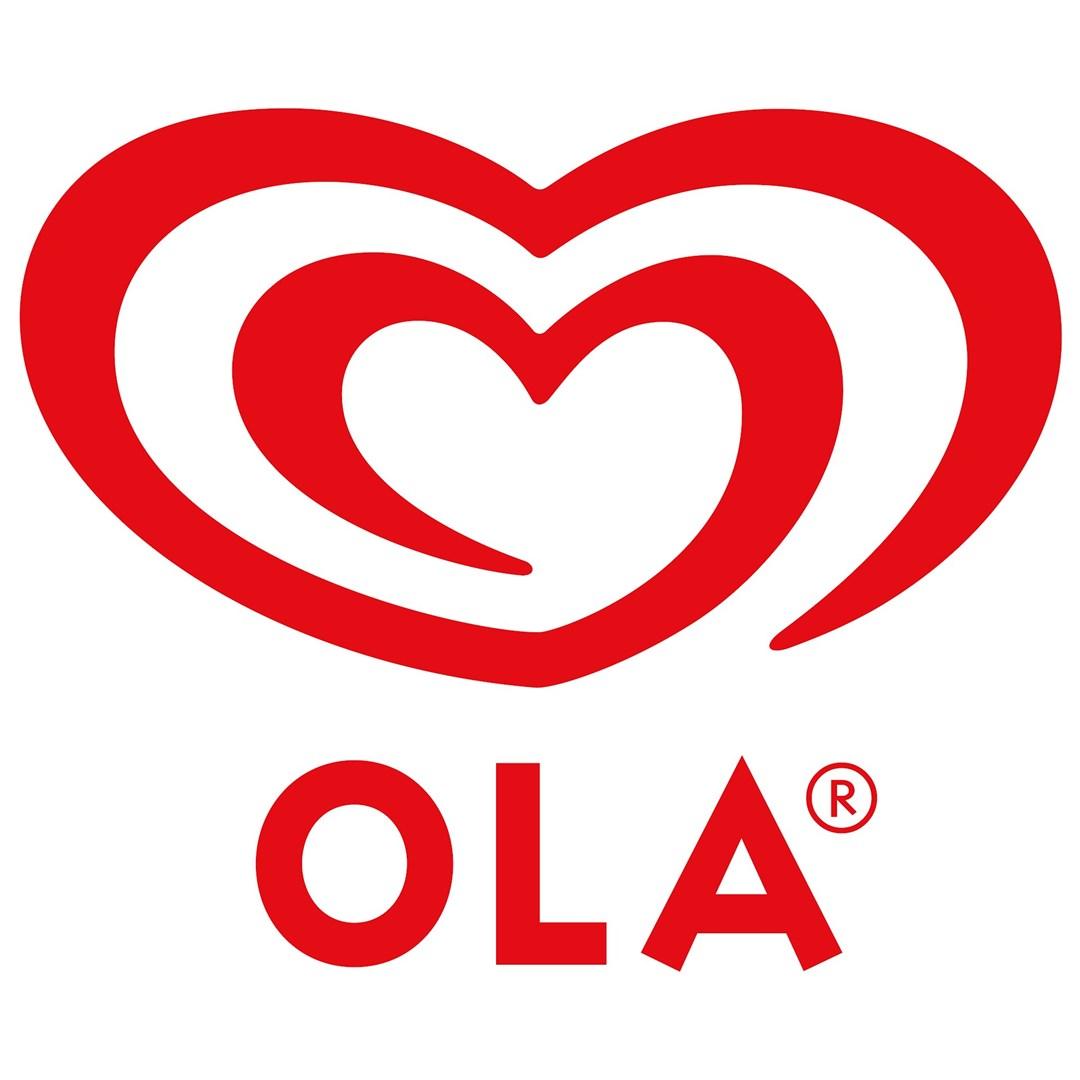 Merkafbeelding Ola