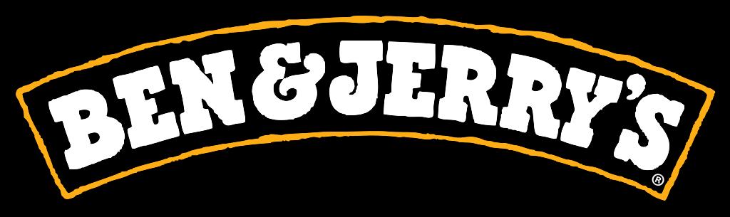 Merkafbeelding Ben & Jerry's