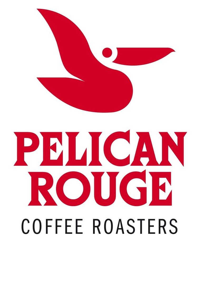 Merkafbeelding Pelican Rouge