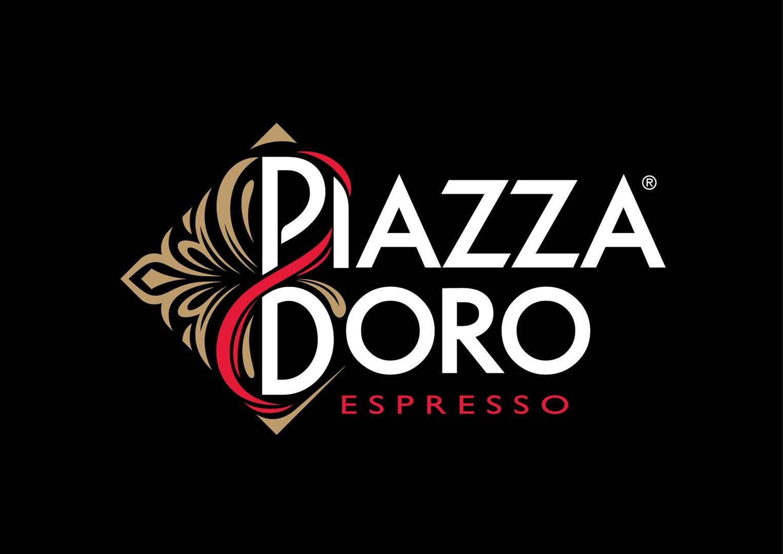 Merkafbeelding PIAZZA D'ORO CAPPUCCINO