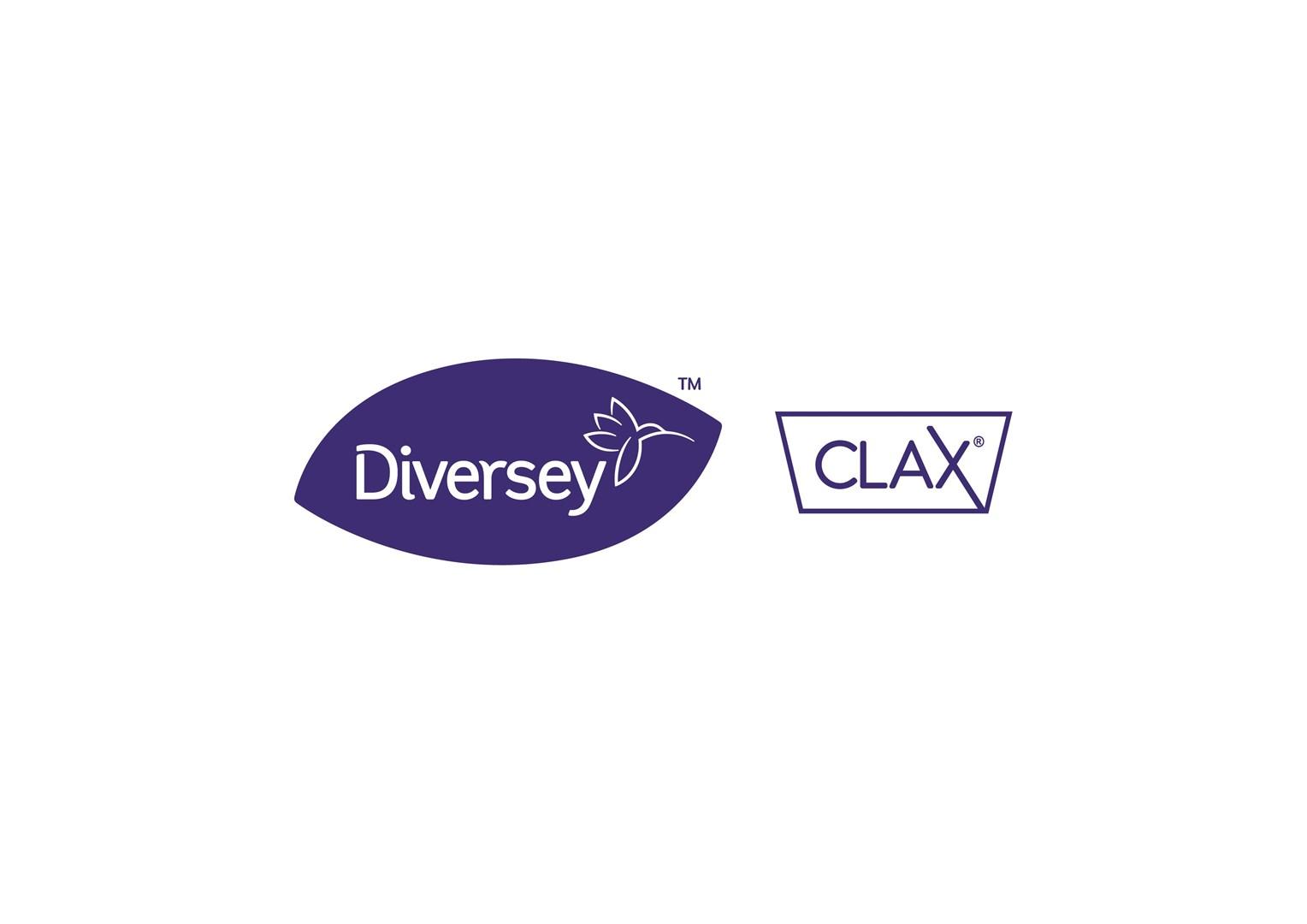 Merkafbeelding Clax