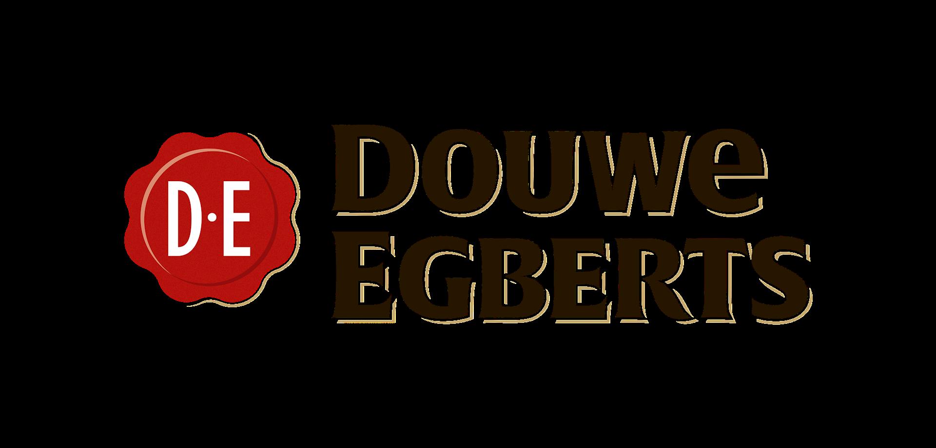 Merkafbeelding DOUWE EGBERTS PURE GOLD