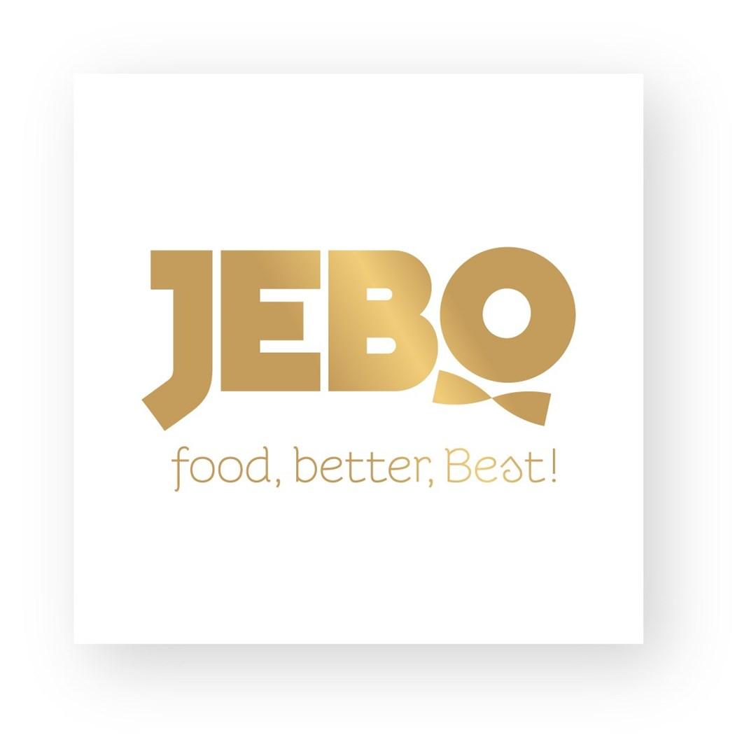 Merkafbeelding Jebo