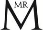 Merkafbeelding Mister M