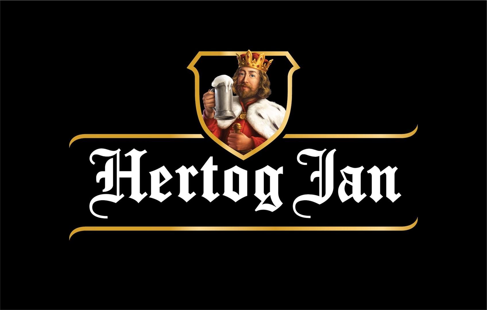 Merkafbeelding HERTOG JAN