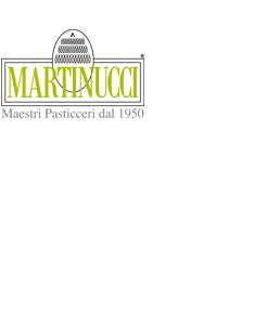 Merkafbeelding Martinucci