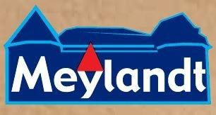 Merkafbeelding Meylandt