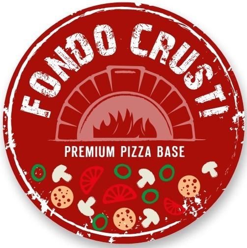 Merkafbeelding Fondo Crusti