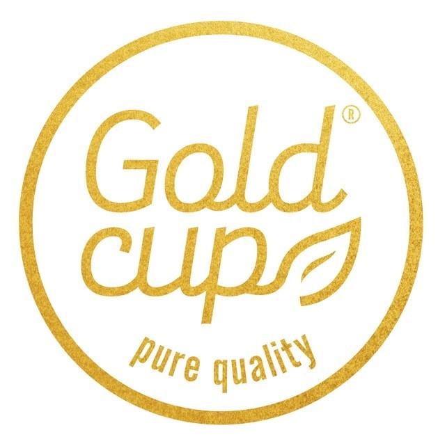 Merkafbeelding Gold Cup