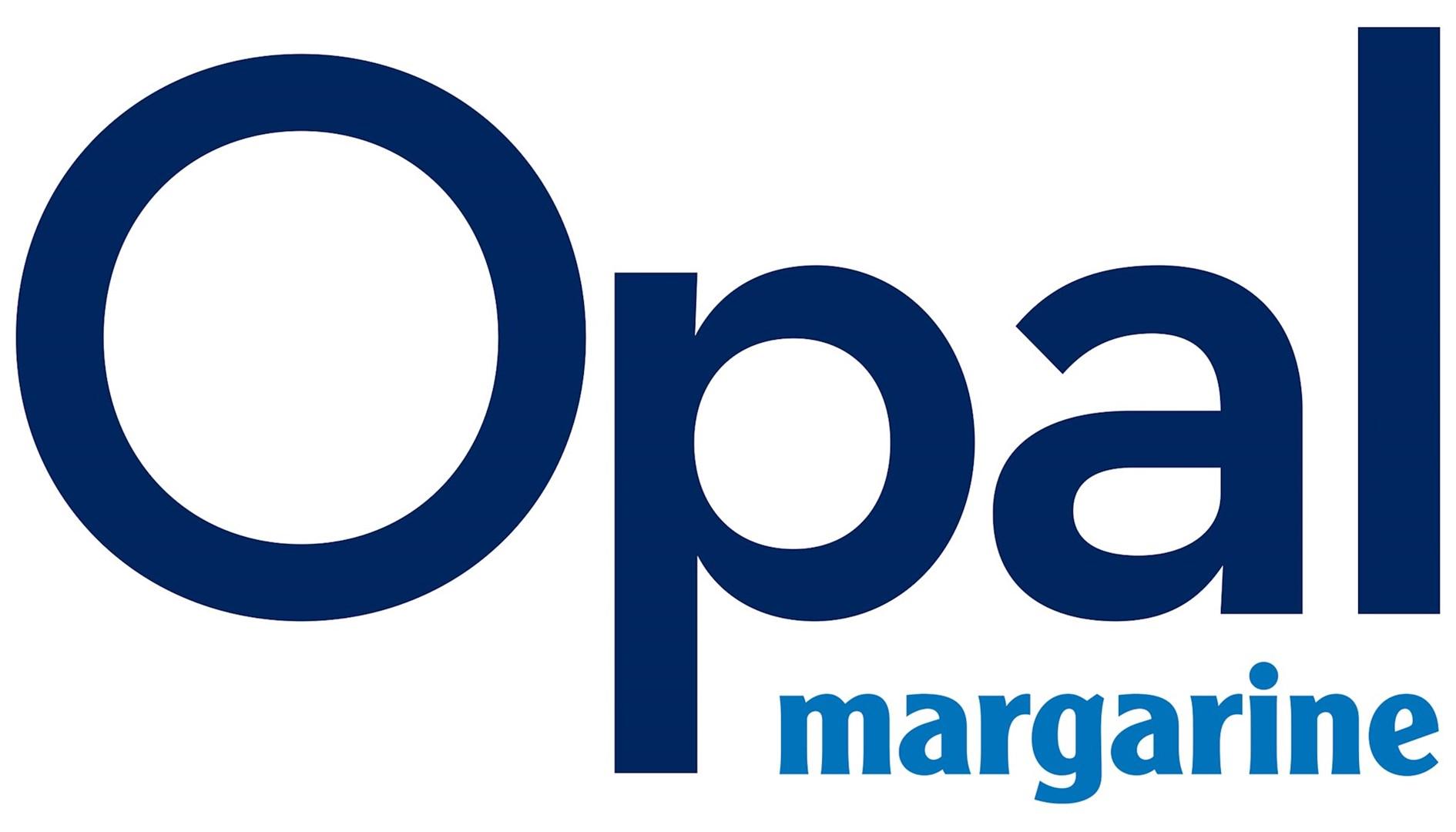 Merkafbeelding Opal