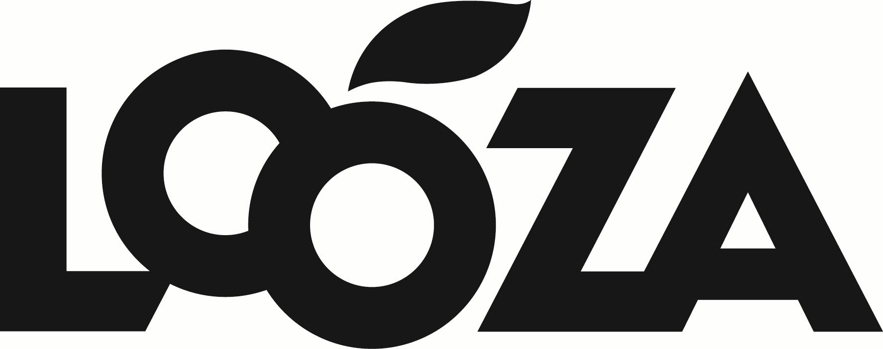 Merkafbeelding LOOZA