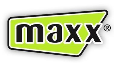 Merkafbeelding Maxx
