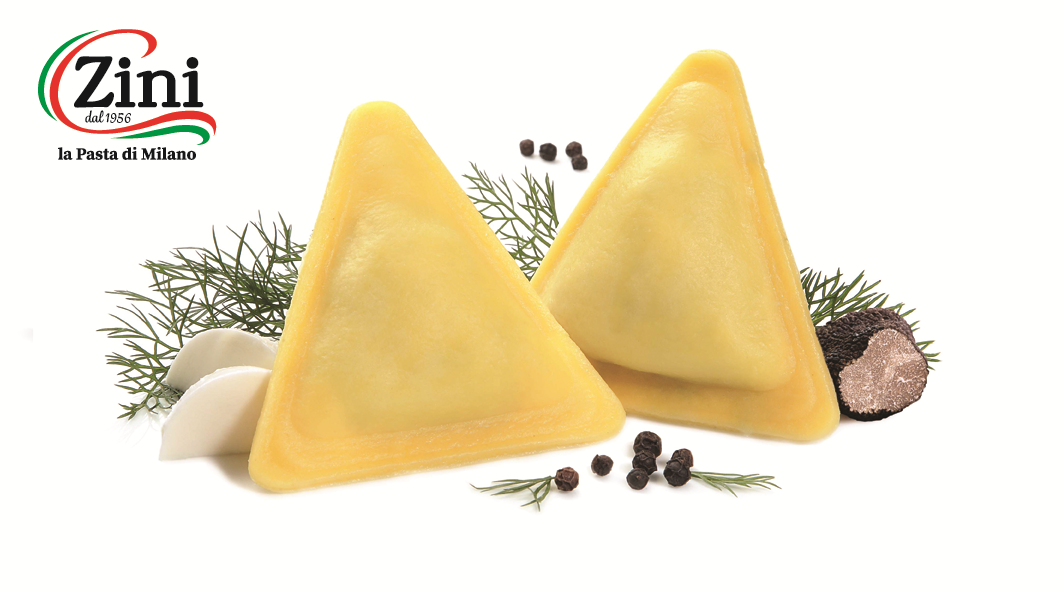 Productafbeelding Vele al tartufo (truffel) 1000 g