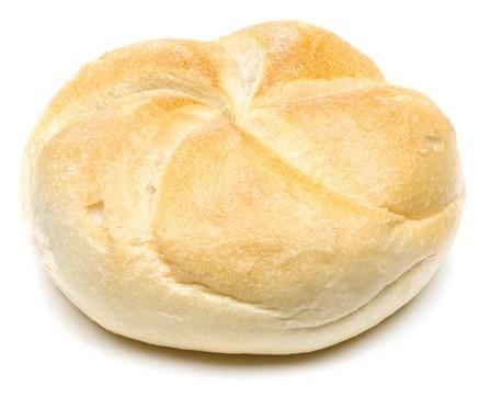 Productafbeelding Kaiserbroodje